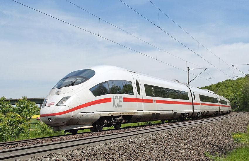 http://www.hochgeschwindigkeitszuege.com/deutschland/fotos-deutschland/ice-3-rottendorf-01-gr.jpg