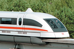 Transrapid 08